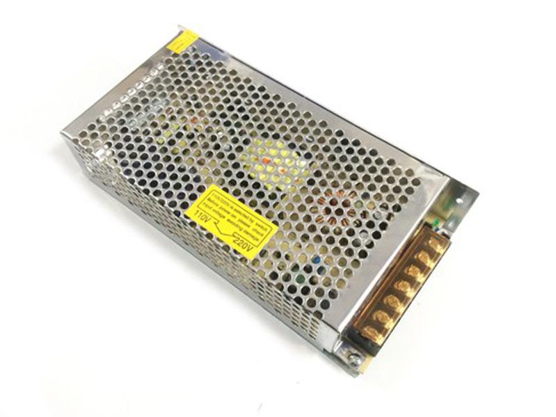 Nguồn tổ ong 40A 5V