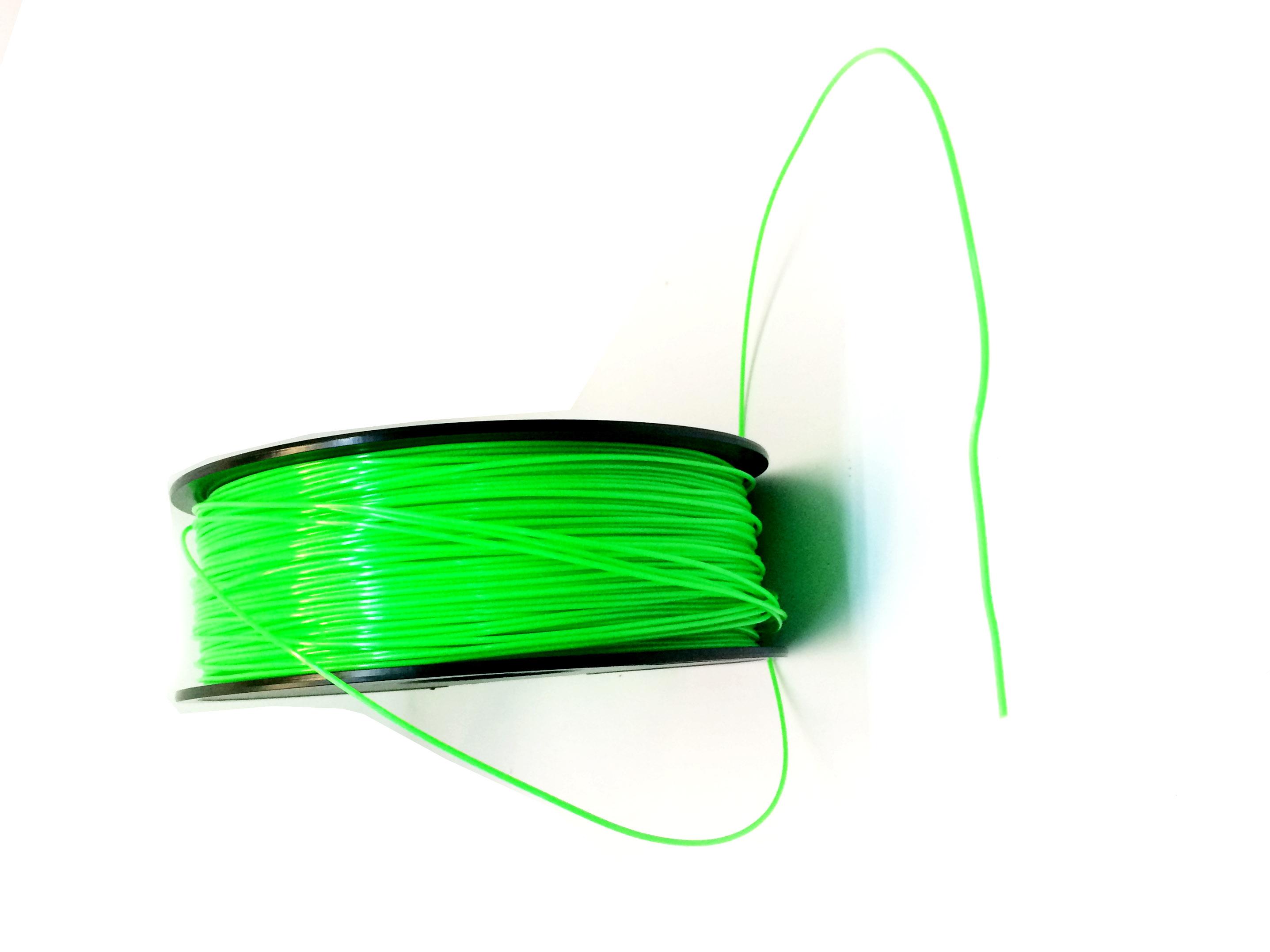 Nhựa in 3D ABS 1.75mm 10m