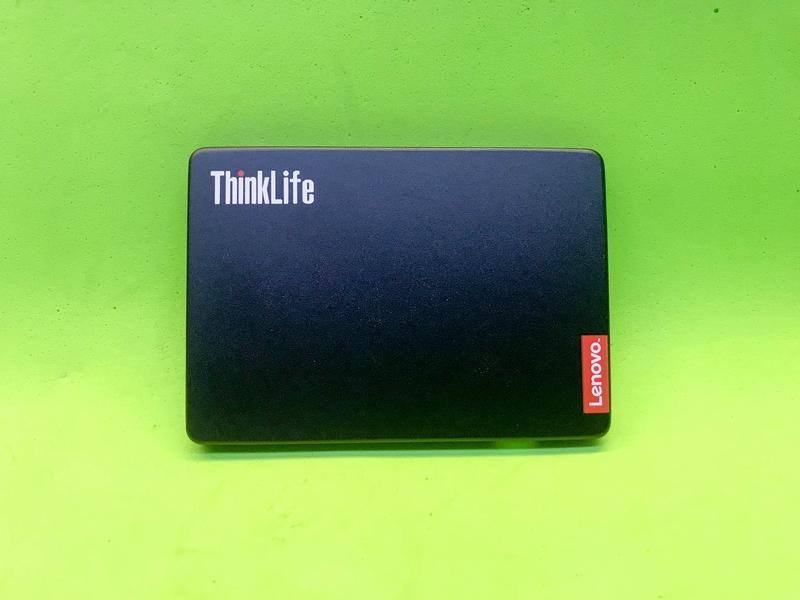 Ổ cứng SSD 120G Lenovo