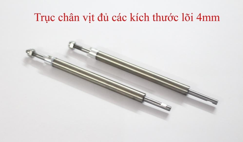 truc-chan-vit-loi-4mm-dai-20cm-25cm-30cm