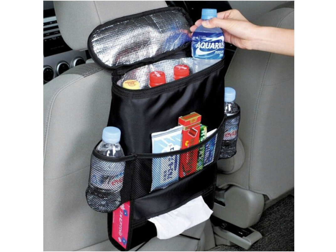 Túi treo đựng đồ cho xe ô tô