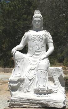 Tượng Phật 9