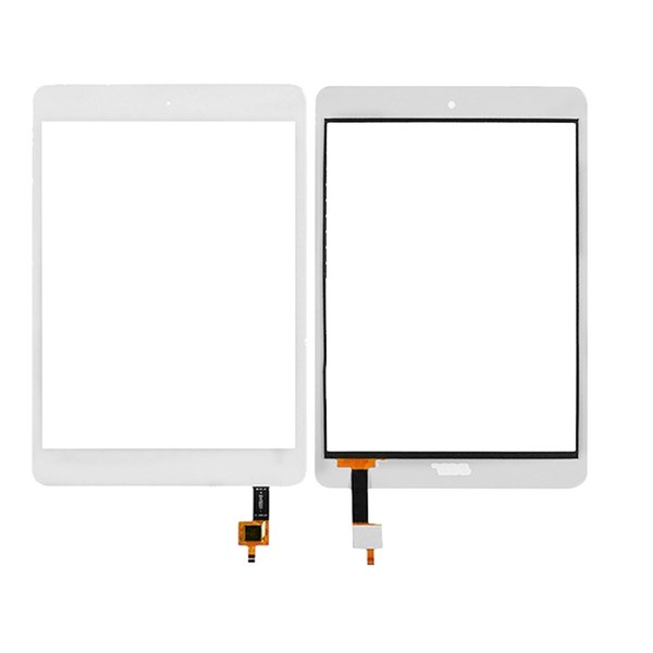 Cảm ứng Touch Screen Acer Iconia A1-830