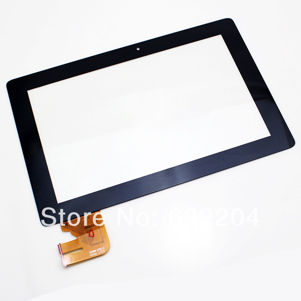 Cảm ứng Touch screen Asus TF300 / Transformer Pad