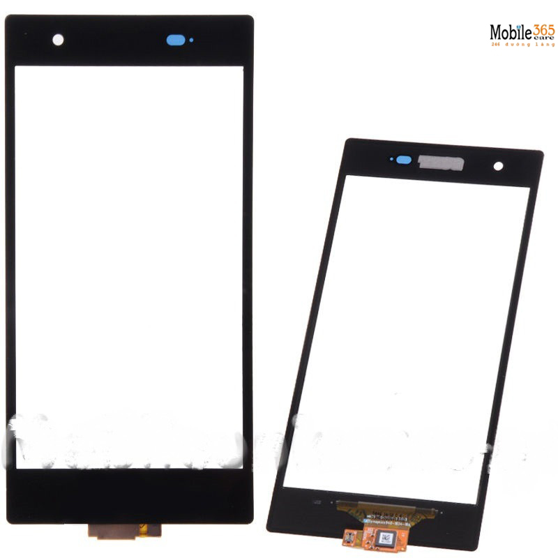 Cảm ứng Touch Screen Sony Z1s T-mobile / C6916
