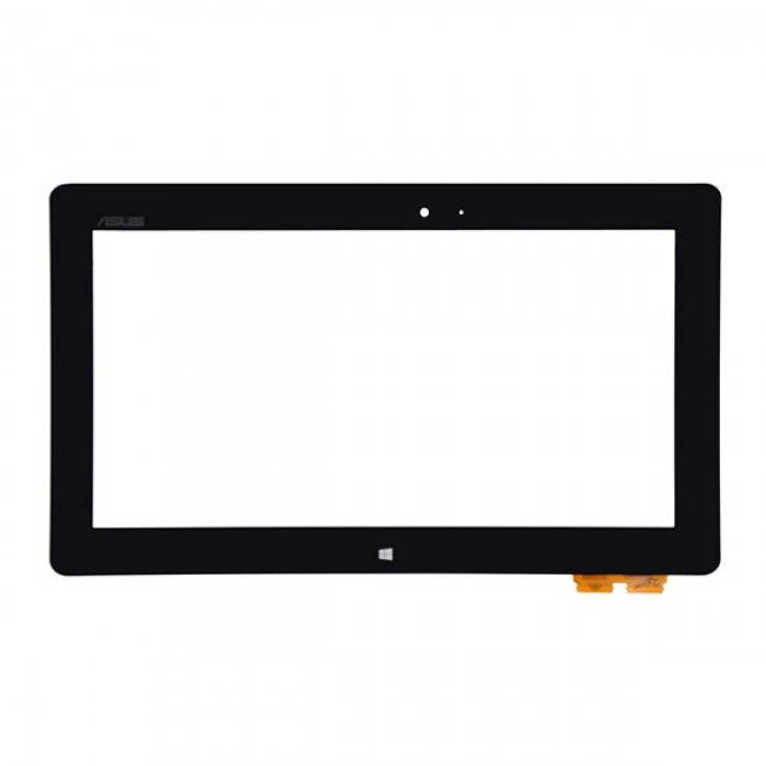 Cảm ứng Touch Screen Asus ME400 / K0x / VivoTab Smart 10.1 inch