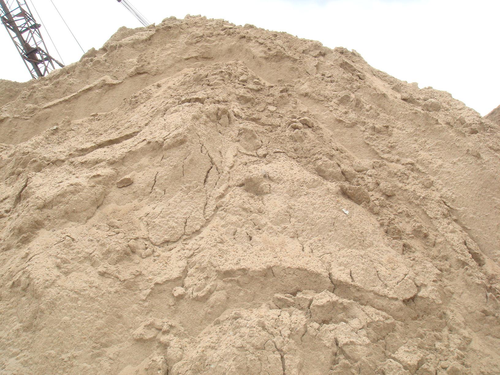 cát xây tô