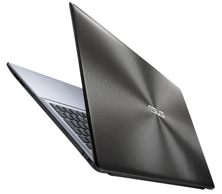 laptop-asus-x550ca-xx545d-x550ca-1bxx-den