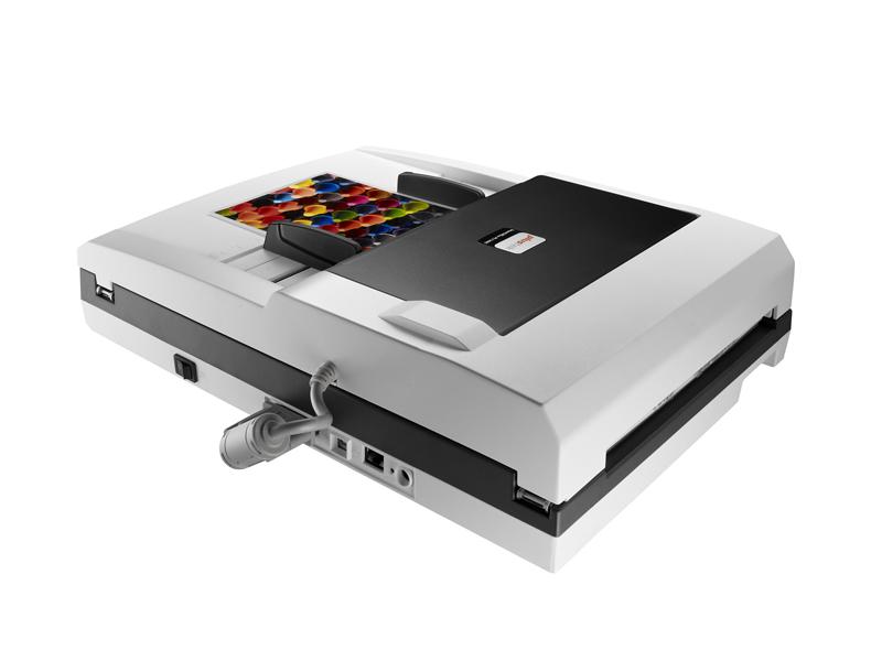 may-scan-plustek-pn2040