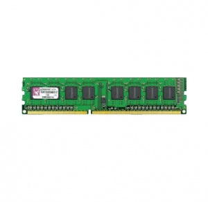 kingston-ddr3-2gb-bus-1333mhz-pc3-10600