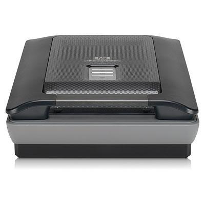 may-scan-hp-g4050