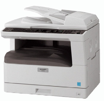 may-photocopy-sharp-ar-5618d
