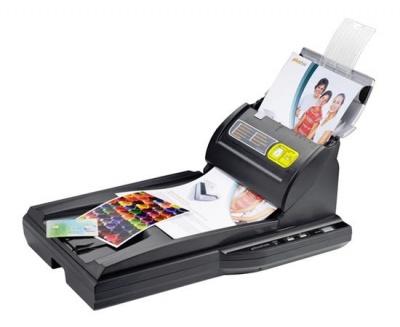 may-scan-2-mat-plustek-pl2550