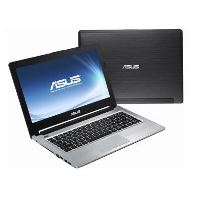 laptop-asus-x450ca