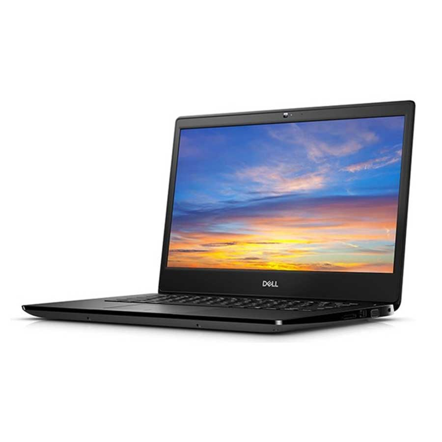 mtxt-dell-latitude-3400-intel-core-i5-8265u-4gb-1slot-1tb-m-2-pcie-14-hd-ubuntu-