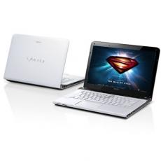 laptop-sony-vaio-fit-15e-svf1521dsgb-w