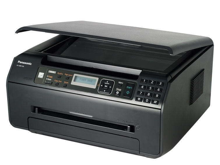 may-in-da-chuc-nang-panasonic-kx-mb1500-khong-fax