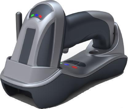 dau-doc-ma-vach-barcode-scanner-cs-3290