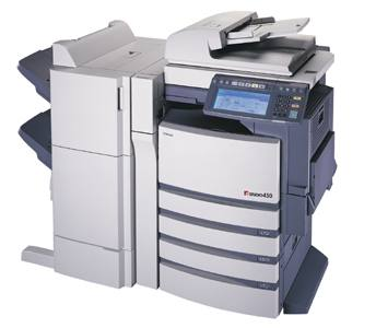 bieu-gia-cho-thue-may-photocopy-den-trang