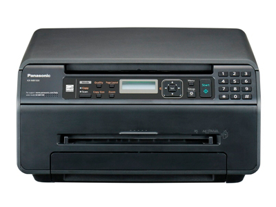may-in-panasonic-kx-mb1520-da-nang-co-fax