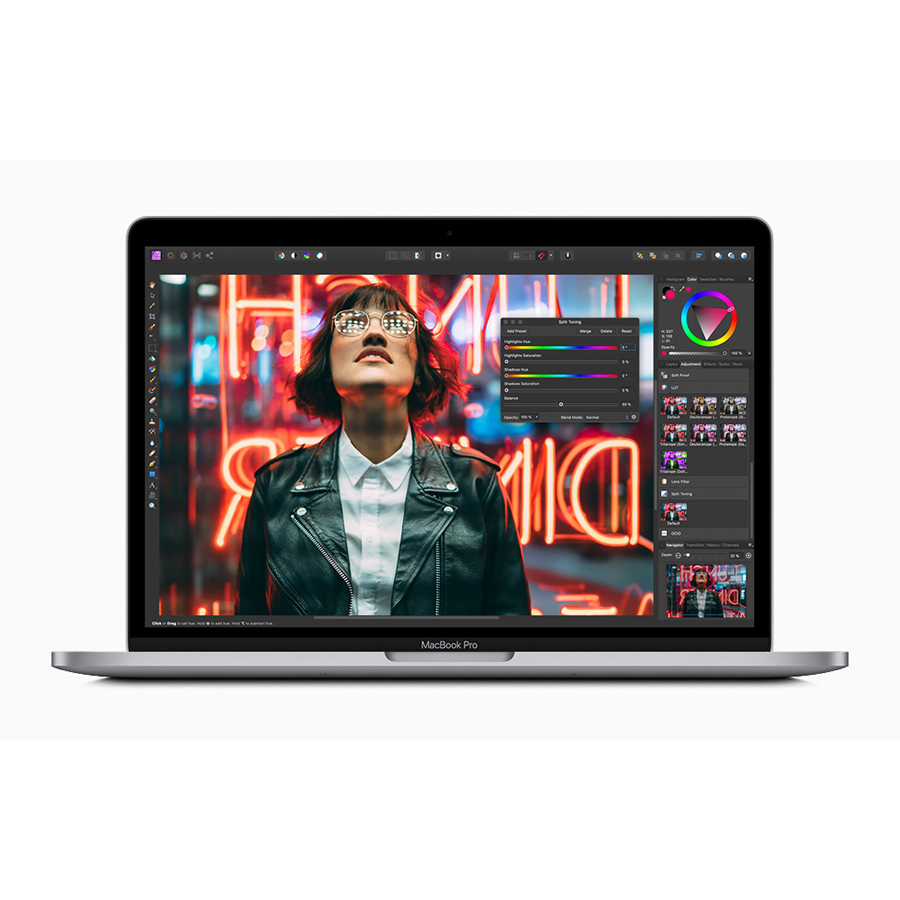 macbook-pro-touch-2020-i5-1-4ghz-8gb-256gb-13-3-retina-gray-mac-os-mxk32sa-a
