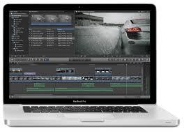 apple-macbook-pro-md103lla