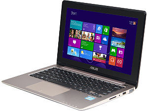 laptop-asus-q200e-intel-ci3-2365m
