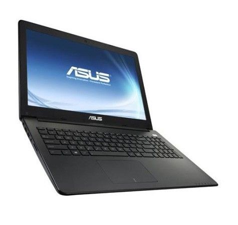 laptop-asus-x450cc-wx009