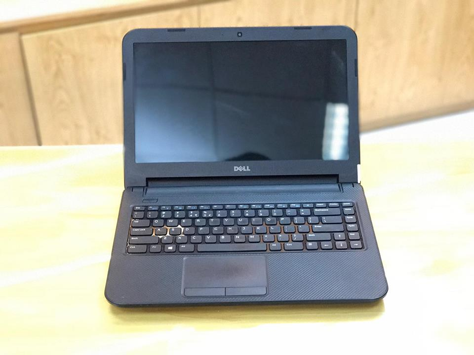 dell-3421-i3-3217-ram-4gb-hdd-500gb