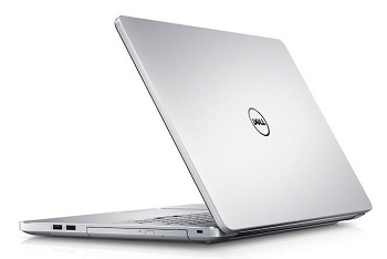 laptop-dell-inspiron-n5548-m5i52652-silver