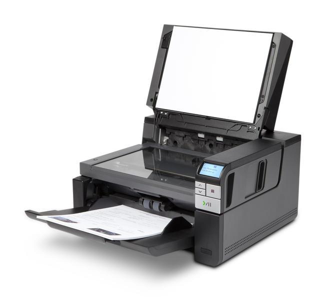 may-scan-kodak-i2900