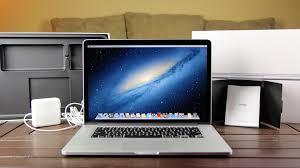 apple-macbook-pro-me665-i7-2-7-16g-512g-ssd-15-4-2880x1600