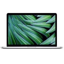 apple-macbook-pro-me866-i5-2-6-8g-512g-ssd-13-3