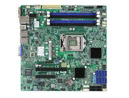 main-inter-server-1200-v3
