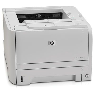 may-in-hp-laserjet-printer-p2035