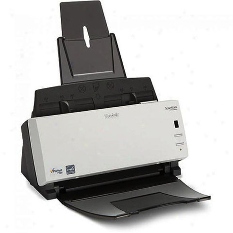may-scan-kodak-i1120