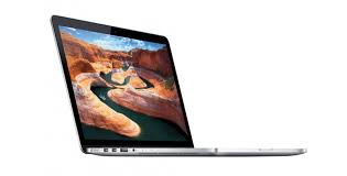 apple-macbook-pro-me864-i5-2-4-4g-128g-ssd-13-3