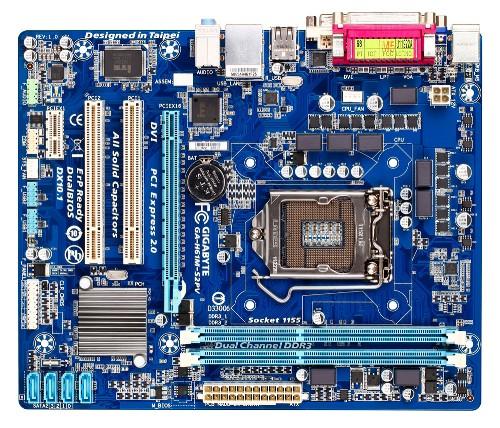 gigabyte-h61m-ds2