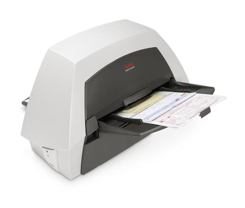 may-scan-a3-kodak-i1405