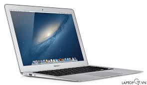 macbook-air-md761-i5-4250u-1-3-4g-256g-ssd-13-3