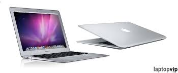 macbook-air-md760-i5-4250-1-3-4g-128g-ssd-13-3