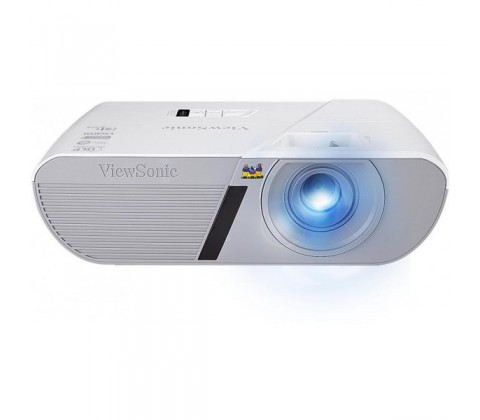 may-chieu-viewsonic-pjd5255l-may-chieu-3d-hd