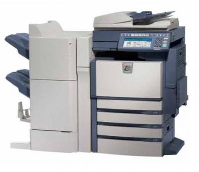 bieu-gia-cho-thue-may-photocopy-mau
