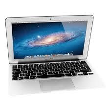 macbook-air-md712-i5-4250-1-3-4g-256g-ssd-11-6