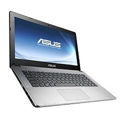 laptop-asus-k450cc-wx263d