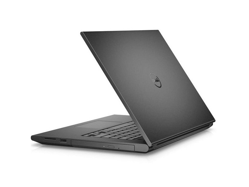 laptop-dell-vostro-3446-v4i33009-grey