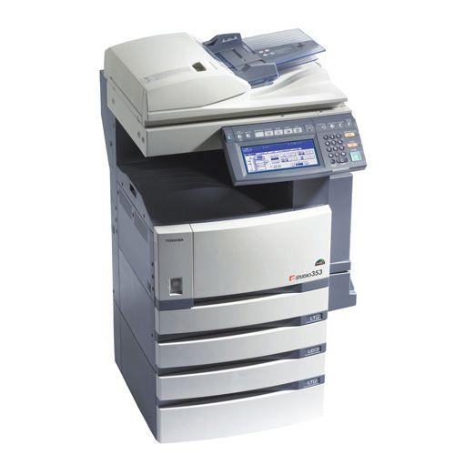 cho-thue-may-photocopy-den-trang