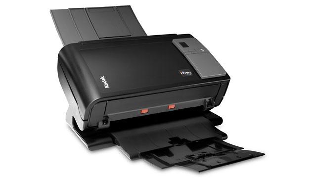 may-scan-kodak-i2400