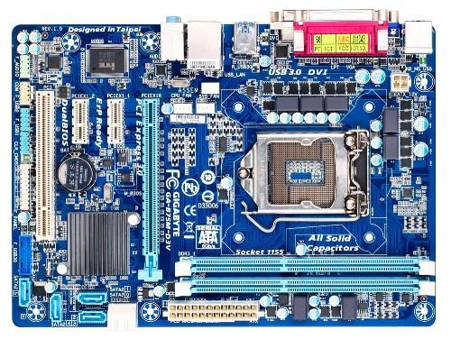 gigabyte-ga-b75m-d3v
