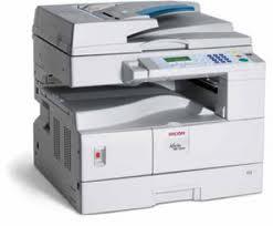 may-photocopy-ky-thuat-so-ricoh-aficio-mp-1800l2